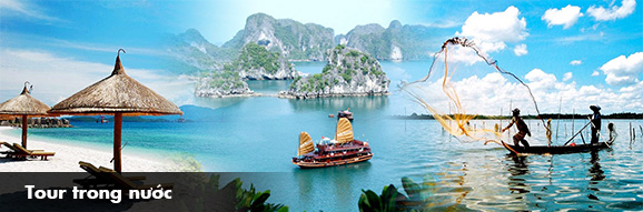 http://thanglongtourism.com.vn/du-lich-trong-nuoc.html